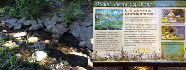 mount-shasta-big-springs