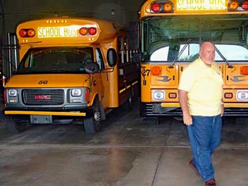 ray-with-his-school-buses