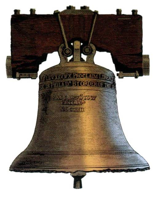 liberty-bell-crack-healed
