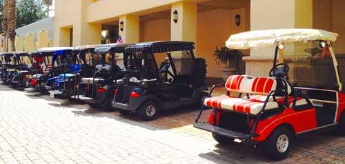 bob-surivital-golfcarts