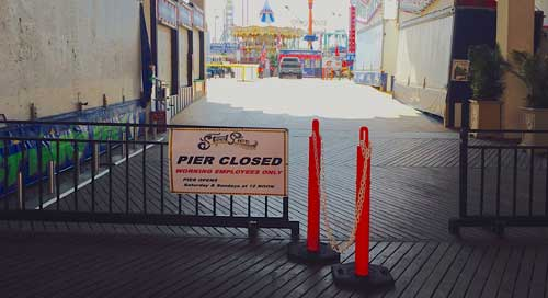 atlantic-city-nj-pier-closed
