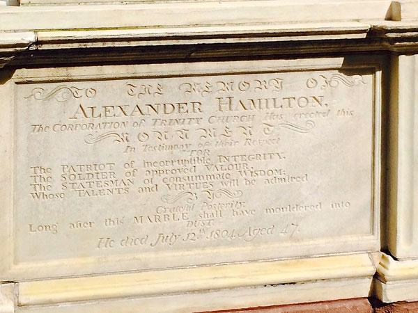 alexander-hamilton-tombstone