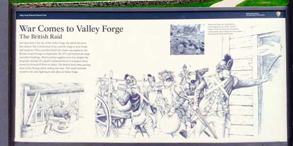 valley-forge-pa-battle