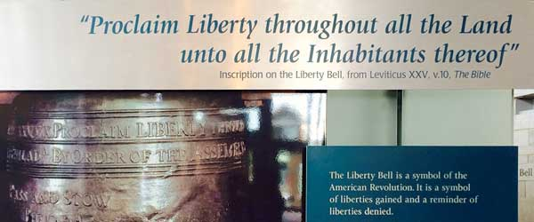 liberty-bell-text
