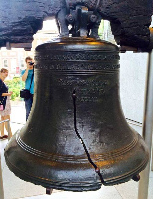 liberty-bell-crack
