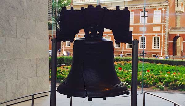 liberty-bell-philadelphia-pa