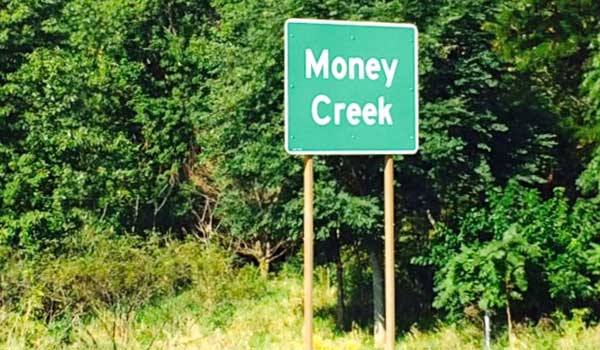 money-creek-1