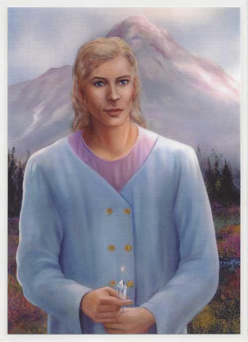 Image result for adama telos