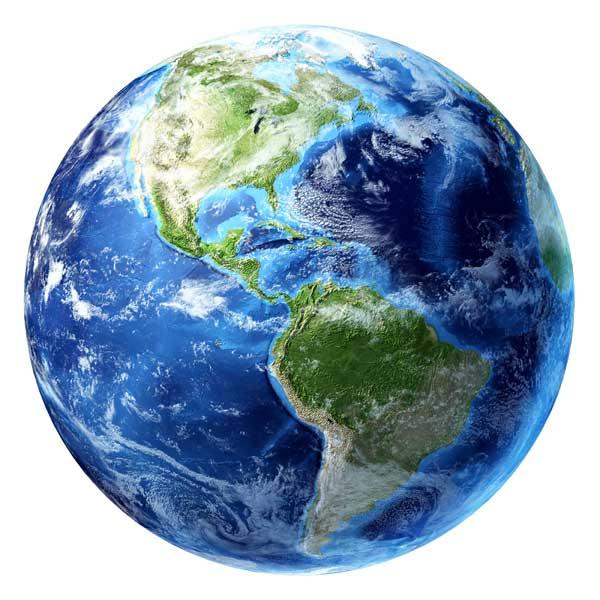 earth-1-600x600